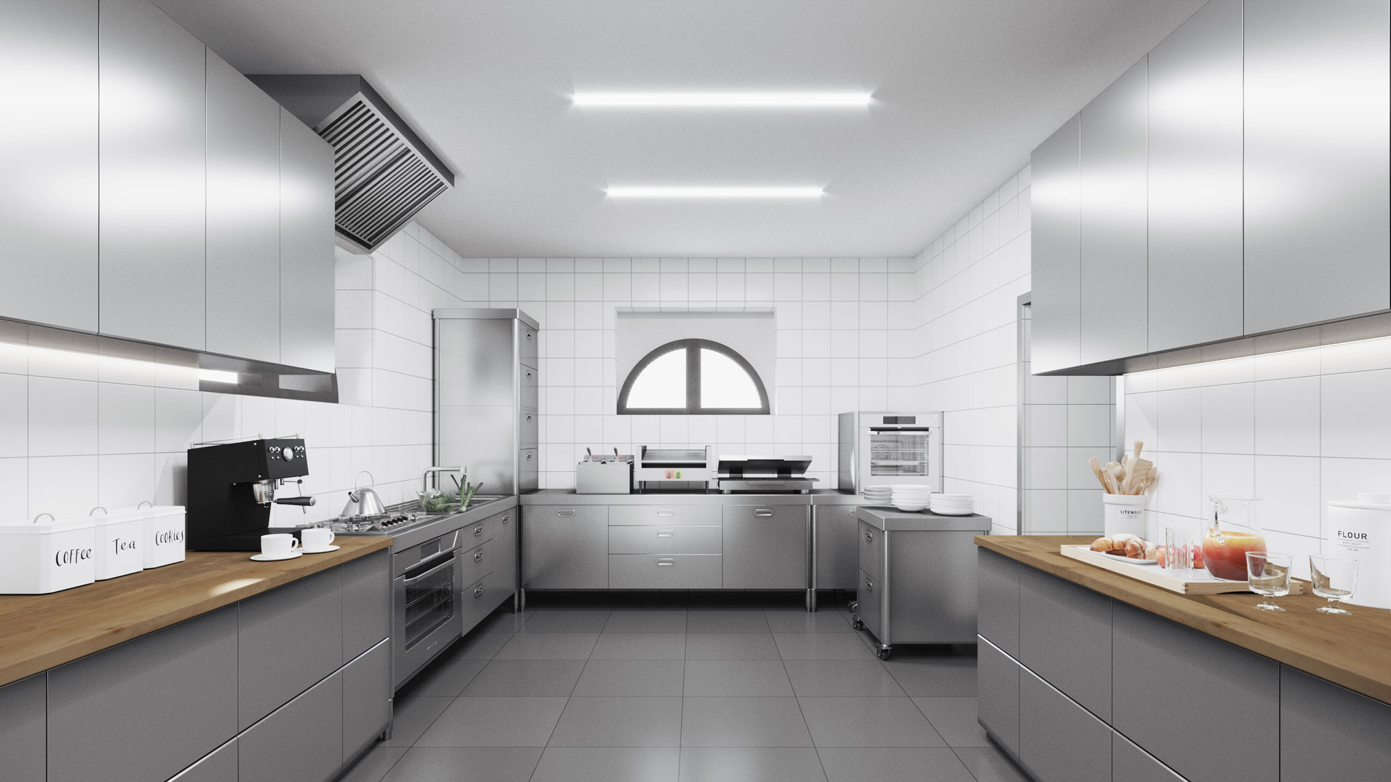 Vivere in Villa | Student Living Mendrisio | Appartamenti ...